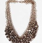 Styles-Jewelry / by Gwen Braum