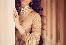 Bollywood / by Kusum Yadav
