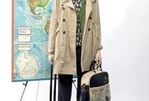 Lookbook Nice Things primavera 2012  / by Moda Marcas