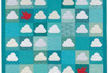 Quilts / by Nati's Little Things