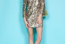 Wear it all / by Emma Johnston