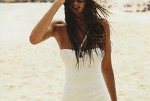 My Style / by Laura DiLeonardi