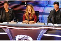 Idol XIII - The Top 12 Results: 11 Alive / by American Idol
