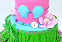 Bakery Business Ideas / by Latasha Garvin