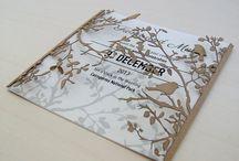 Design/branding / by Maria Allen