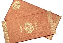 Budget Wedding Invitations / A complete Collection of Budget invitations!! / by SevenPromises