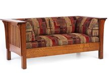 Furniture / by Kathy Rose