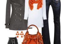 Style ! / by Amarilis González Vázquez