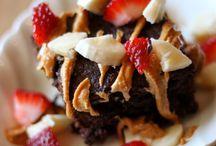 Diva Dish Breakfast Recipes / by Ari (The Diva Dish)