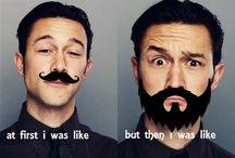 just plain funny / by Christina Elmore