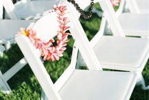 Sasha's wedding / by Hannah Harlan-Kunkel