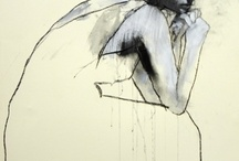 Dibuix / by Antoni Garcia