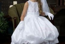 1st Communion ideas / by S B