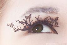 Farfalle / by Katie Kontent