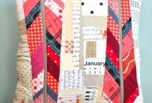 Quilts / by Mary B