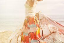 Summer / by Binh Nguyen