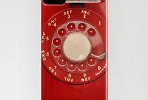 IPhone case / by Annie Samson