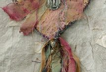 scrapbooking ideas / by Stacey Hein-Muscari