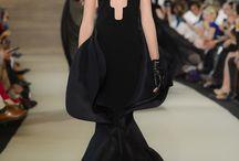 Fashion / by Lane Ross
