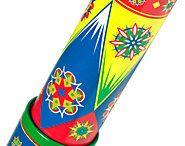 Remember these? / by Mariska Slagmoolen