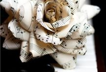 Music / by Debbie O'Shea