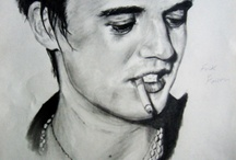 Pete Doherty  / by Sara Gabriela