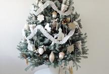 Christmas / by Susie Nancarrow