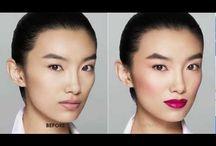 Beauty Videos / by JoJo M