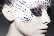 Makeup n' stuff / by Quawana Ashton