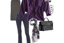 Style / by Janice Ward