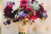 2014 Vitale Jade Purple Magenta Boho / by Nancy Liu Chin