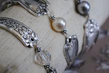 Jewelry / by Niki T-H
