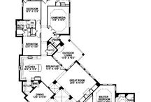 Building & Floor Plans / by Kimberly Boring Mete