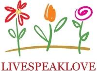 Speech Blogs and websites  / by Lisa Varo, SLP