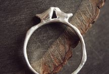 jewelry / by Jessica Phillips