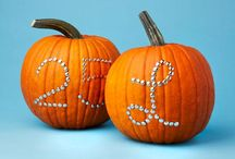 Halloween  / Recipes and decorating ideas for Halloween / by Samsung Home