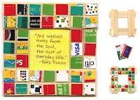 school - art and craft / by Kathryn Reid
