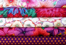 Fabric designers / by Beth O'Reilly