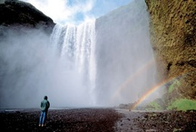 Iceland / A few highlights from our vacation packages in Iceland... / by Nordic Visitor