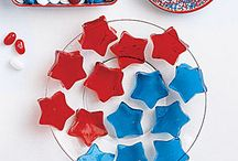 4th Of July / by Sherry Ochoa-Rounkles