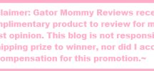 Fab Family Giveaways / by Bendi Baby Yoga Mats