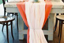 May Wedding / by Davi Grace