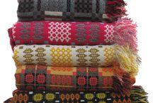textile / by sarah adelman