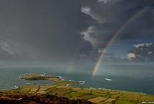 Rainbows / by Met Office