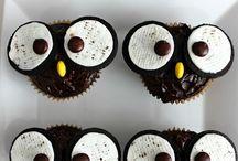 cupcakes / by Amelia Neil