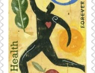 Healthy Recipes / by JCC Baltimore