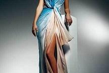 My Style / by Rachelle Jimenez