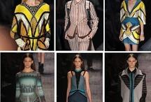 Estilo / clothings and looks.. / by Helenice Alvarenga