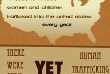 Infographics / by Carol Buckheit