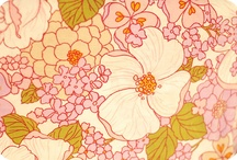 [W] Pinks / by Hanna Dorsey
